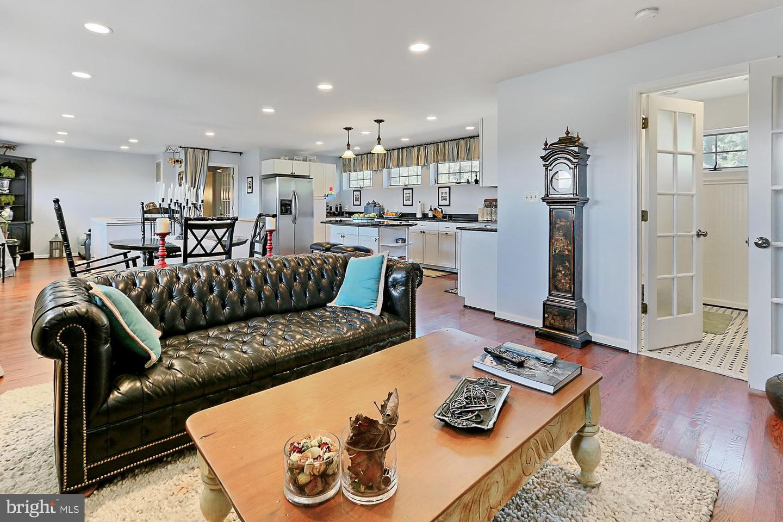 VALO439652-304624267456-2021-07-14-20-32-17        Upperville Delaware Real Estate For Sale   MLS# Valo439652  - Best of Northern Virginia
