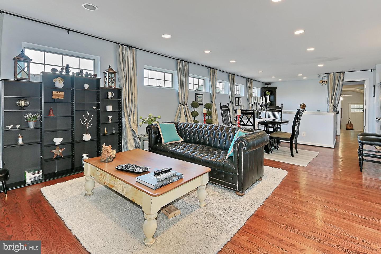 VALO439652-304624267458-2021-07-14-20-32-17        Upperville Delaware Real Estate For Sale   MLS# Valo439652  - Best of Northern Virginia