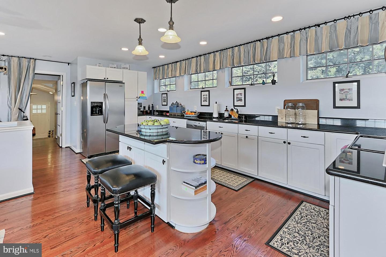 VALO439652-304624267460-2021-07-14-20-32-17        Upperville Delaware Real Estate For Sale   MLS# Valo439652  - Best of Northern Virginia