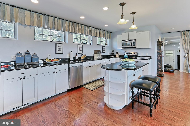 VALO439652-304624267463-2021-07-14-20-32-17        Upperville Delaware Real Estate For Sale   MLS# Valo439652  - Best of Northern Virginia