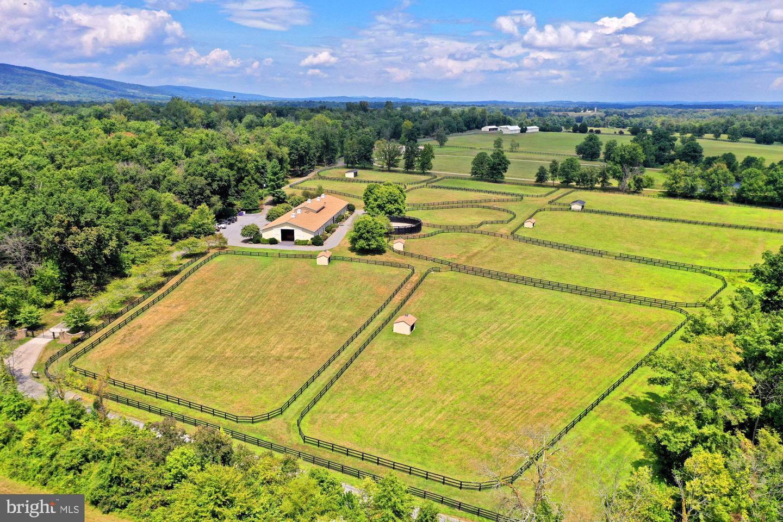 VALO439652-304624267479-2021-07-14-20-32-19        Upperville Delaware Real Estate For Sale   MLS# Valo439652  - Best of Northern Virginia