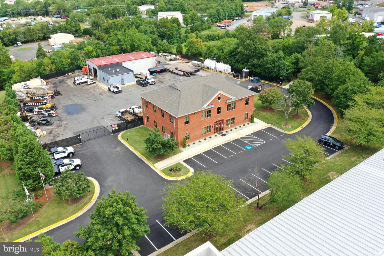 VAPW2005726-800940768994-2021-09-08-11-03-27  |   | Manassas Delaware Real Estate For Sale | MLS# Vapw2005726  - Best of Northern Virginia