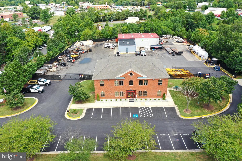 VAPW2005726-800940769158-2021-09-08-11-03-28  |   | Manassas Delaware Real Estate For Sale | MLS# Vapw2005726  - Best of Northern Virginia