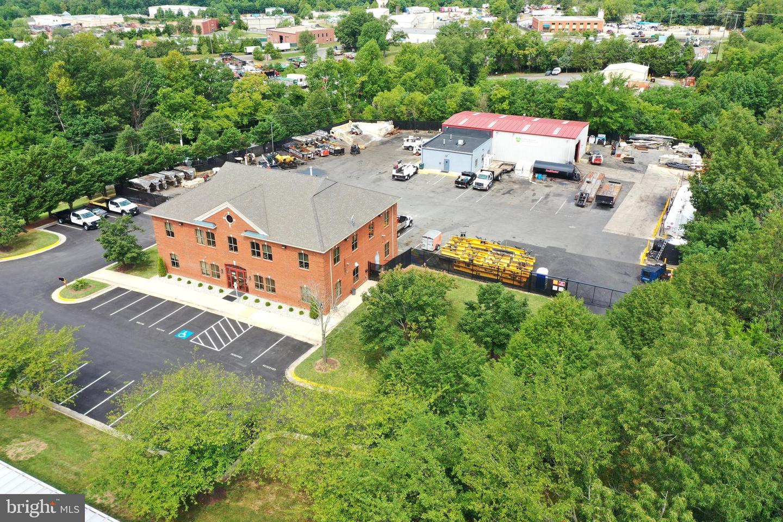 VAPW2005726-800940769350-2021-09-08-11-03-28  |   | Manassas Delaware Real Estate For Sale | MLS# Vapw2005726  - Best of Northern Virginia
