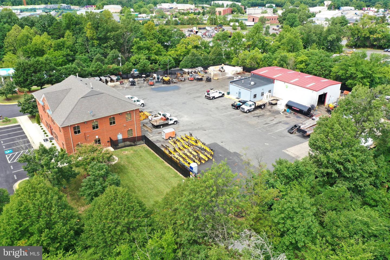 VAPW2005726-800940769620-2021-09-08-11-03-27  |   | Manassas Delaware Real Estate For Sale | MLS# Vapw2005726  - Best of Northern Virginia