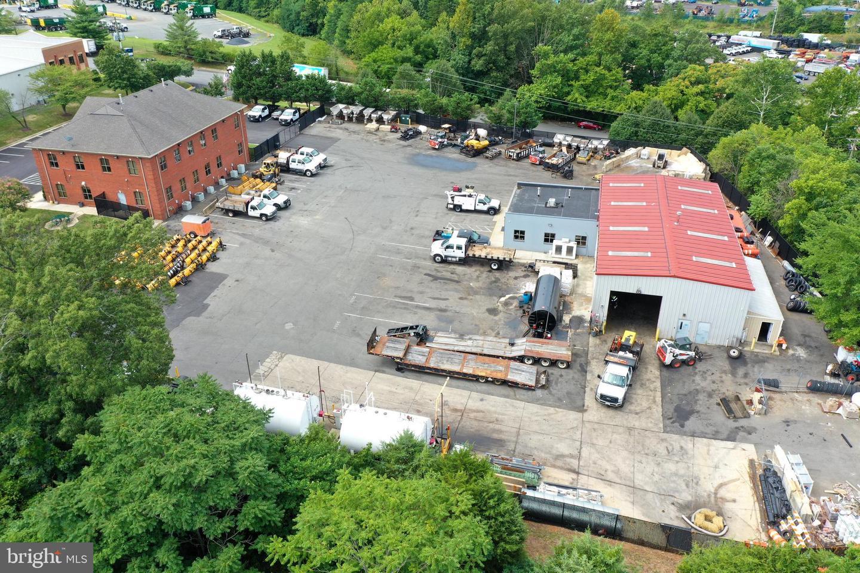 VAPW2005726-800940770038-2021-09-08-11-03-27  |   | Manassas Delaware Real Estate For Sale | MLS# Vapw2005726  - Best of Northern Virginia
