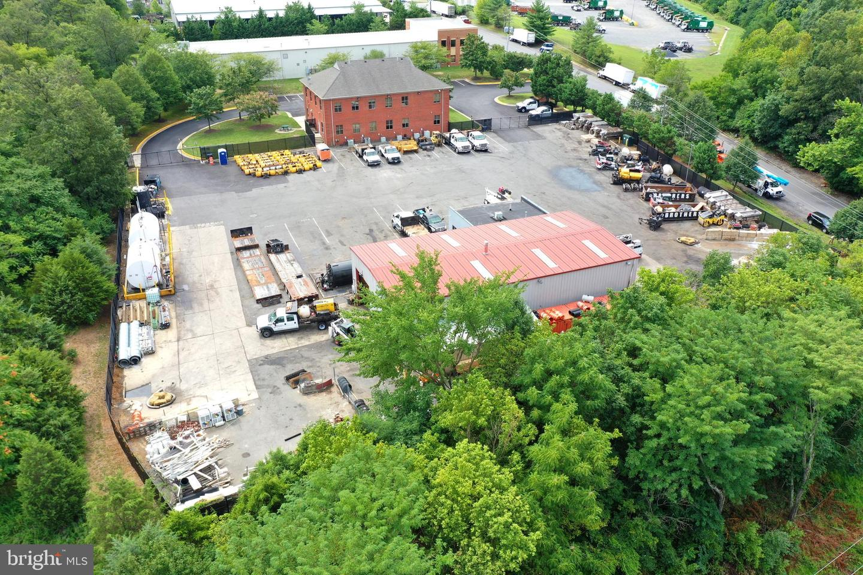 VAPW2005726-800940770226-2021-09-08-11-03-27  |   | Manassas Delaware Real Estate For Sale | MLS# Vapw2005726  - Best of Northern Virginia