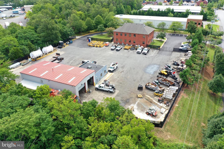 VAPW2005726-800940770480-2021-09-08-11-03-27  |   | Manassas Delaware Real Estate For Sale | MLS# Vapw2005726  - Best of Northern Virginia