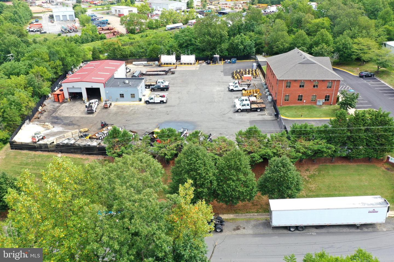 VAPW2005726-800940770752-2021-09-08-11-03-28  |   | Manassas Delaware Real Estate For Sale | MLS# Vapw2005726  - Best of Northern Virginia