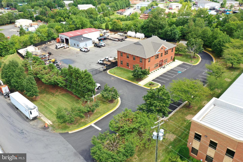VAPW2005726-800940770966-2021-09-08-11-03-27  |   | Manassas Delaware Real Estate For Sale | MLS# Vapw2005726  - Best of Northern Virginia