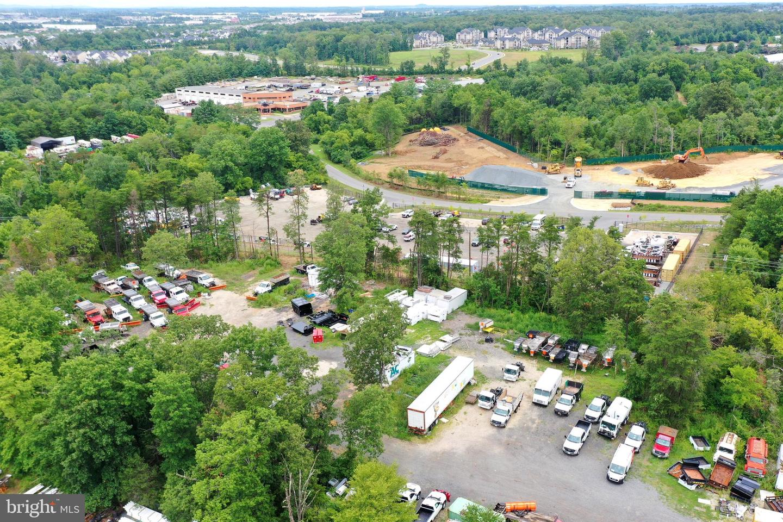 VAPW2005726-800940776868-2021-09-08-11-03-27  |   | Manassas Delaware Real Estate For Sale | MLS# Vapw2005726  - Best of Northern Virginia