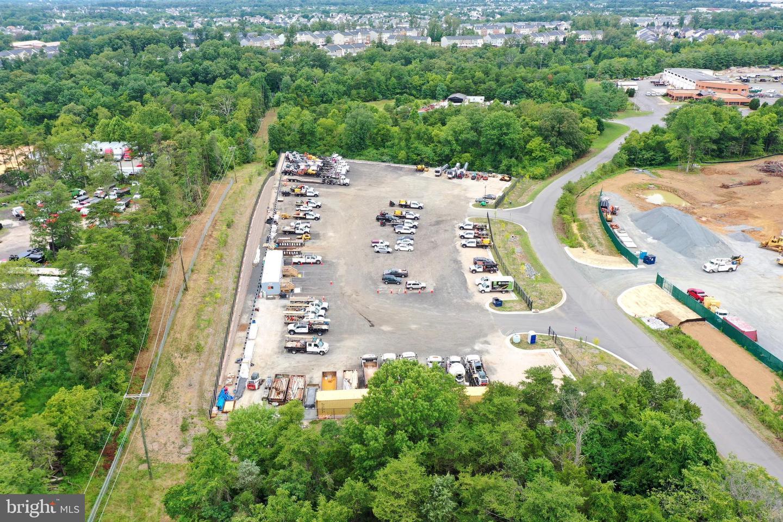 VAPW2005726-800940777036-2021-09-08-11-03-28  |   | Manassas Delaware Real Estate For Sale | MLS# Vapw2005726  - Best of Northern Virginia