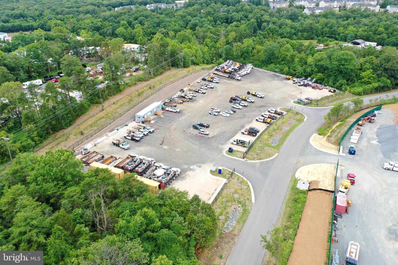 VAPW2005726-800940777204-2021-09-08-11-03-27  |   | Manassas Delaware Real Estate For Sale | MLS# Vapw2005726  - Best of Northern Virginia