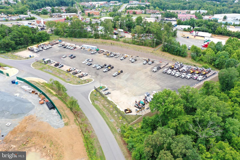 VAPW2005726-800940777444-2021-09-08-11-03-27  |   | Manassas Delaware Real Estate For Sale | MLS# Vapw2005726  - Best of Northern Virginia