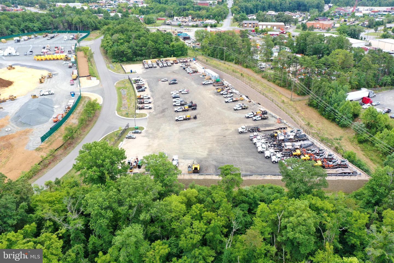 VAPW2005726-800940777712-2021-09-08-11-03-27  |   | Manassas Delaware Real Estate For Sale | MLS# Vapw2005726  - Best of Northern Virginia