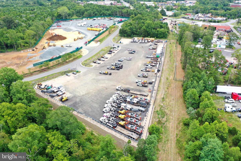 VAPW2005726-800940777838-2021-09-08-11-03-27  |   | Manassas Delaware Real Estate For Sale | MLS# Vapw2005726  - Best of Northern Virginia