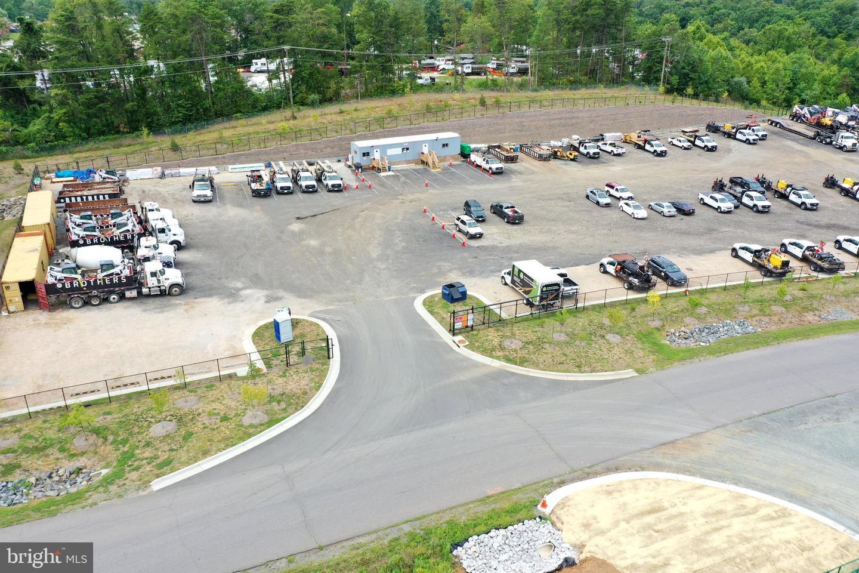 VAPW2005726-800940778916-2021-09-08-11-03-27  |   | Manassas Delaware Real Estate For Sale | MLS# Vapw2005726  - Best of Northern Virginia